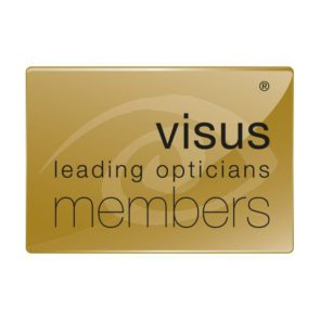 Logo visus members